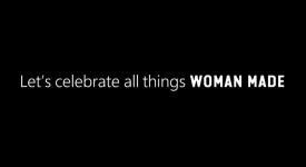 【案例】Women's Day,这6 个品牌是这样打动女人心的