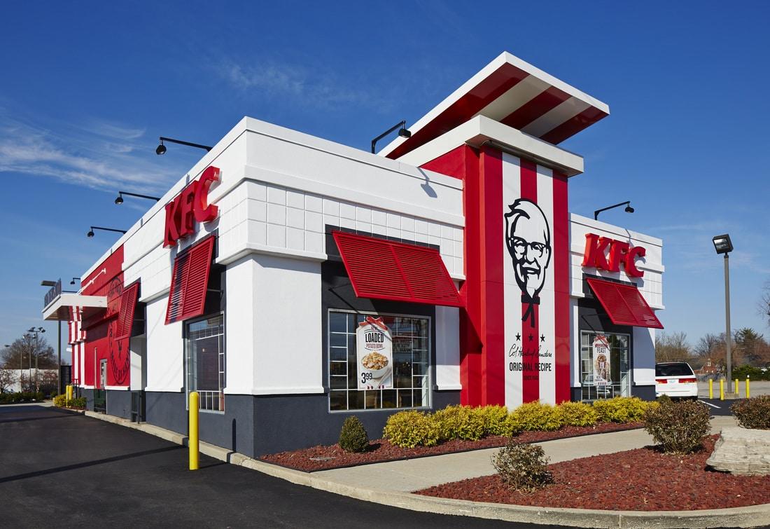 KFC-WK-2