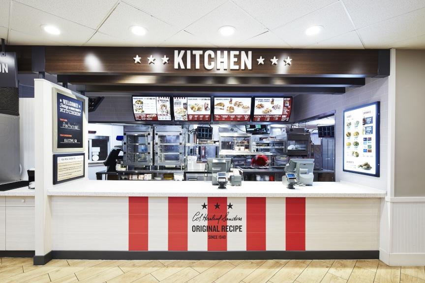 KFC-WK-3