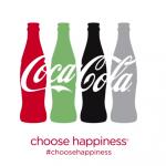 """可口可樂推出""""One Brand""""新包裝 ─ """"還原最初的味道"""