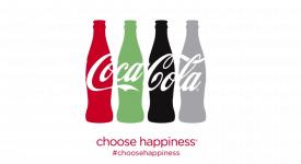 """可口可樂推出""""One Brand""""新包裝 ─ """"還原最初的味道"""""""
