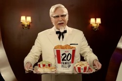 The_Real_Colonel_Sanders_is_suuuuuuper_creepy_article_story_large