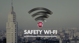 safetywifi