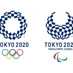 2020年東京奧運會及殘奧會新會徽正式確定