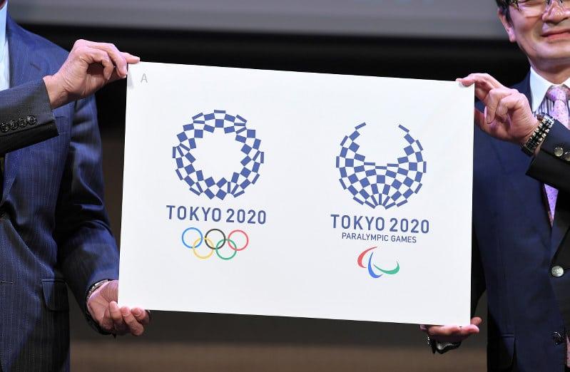 tokyo-2020-new-emblem (2)