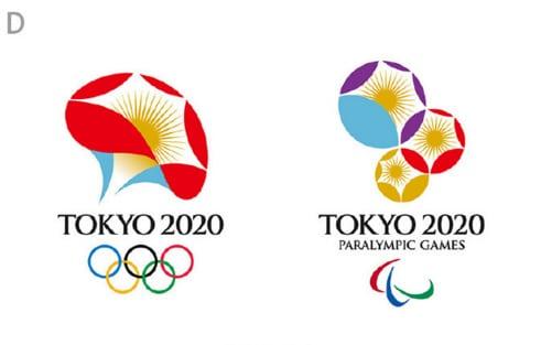 tokyo-2020-new-emblem (3)