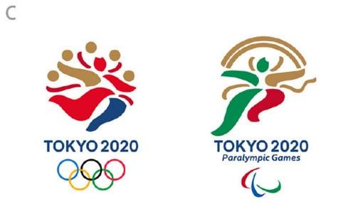 tokyo-2020-new-emblem (5)