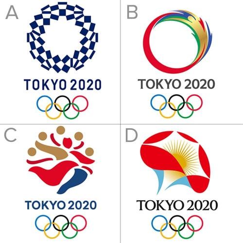 tokyo-2020-new-emblem (9)
