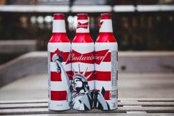 Budweiser-Lady-Liberty-2