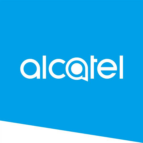 alcatel-new-logo (1)