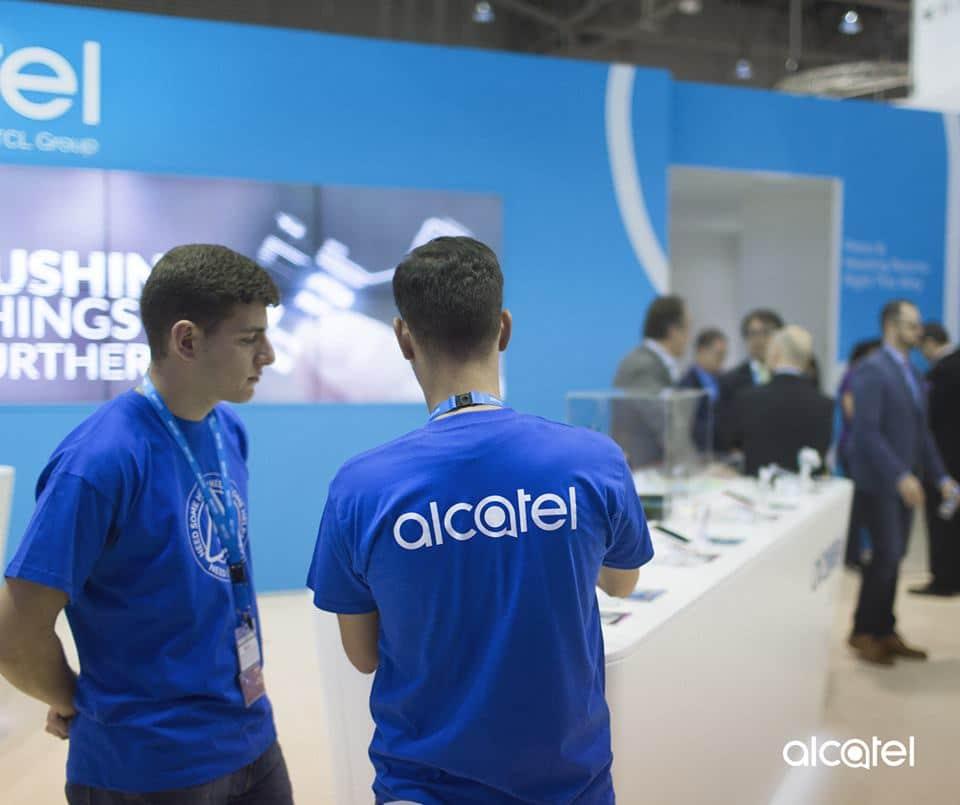 alcatel-new-logo (2)