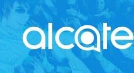 alcatel-new-logo-31