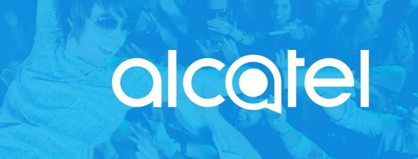 alcatel-new-logo (3)