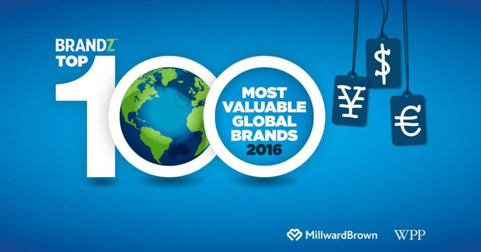 brandz-global-2016_social-share_1200x630
