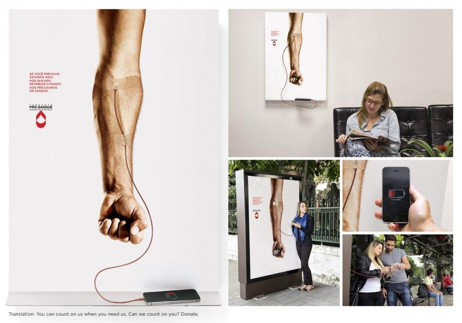 fundacao-pro-sangue-blood-donation-phone-recharger-media-outdoor-360016-adeevee