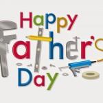 這10 個父親節行銷案例,哪一個最能打動你?