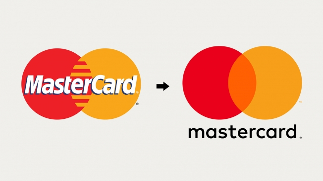 mastercard-new-logo-hed-2016