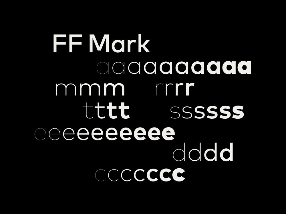 mastercard_ff_mark