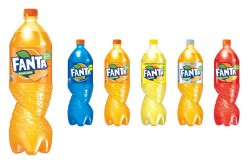 new-logo-and-packaging-for-fanta-by