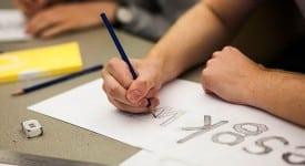 設計極簡LOGO你需要掌握這六個核心技巧