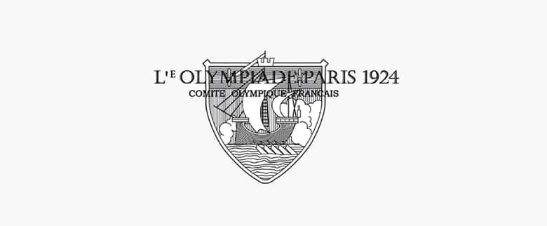 01-1924年-巴黎夏季奧運會