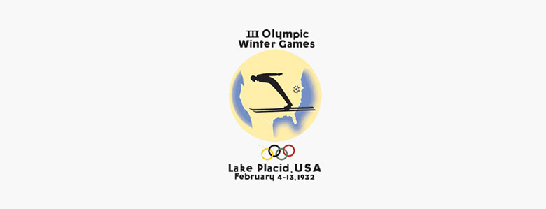 02-1932年-普萊西德湖冬季奧運會