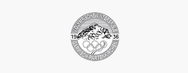 04-1936年-加爾米施-帕滕基興冬季奧運會