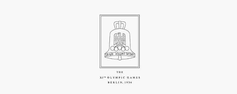 05-1936年-柏林夏季奧運會