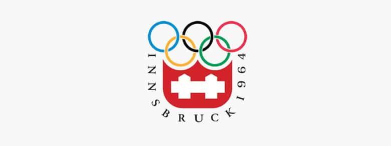 14-1964年-因斯布魯克冬季奧運會