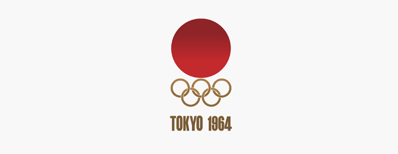 15-1964年-東京夏季奧運會