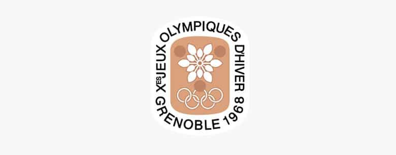 16-1968年-格勒諾布爾冬季奧運會