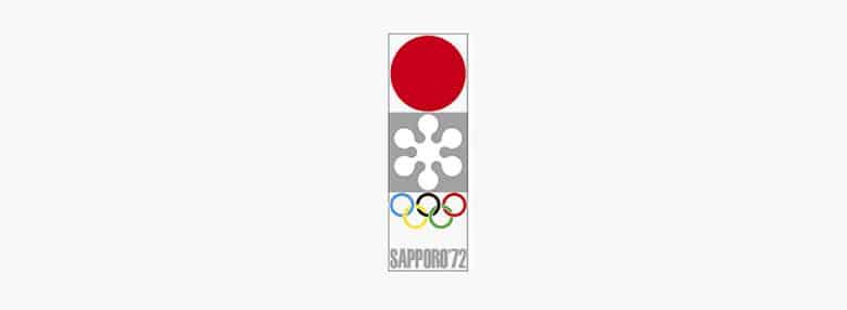18-1972年-札幌冬季奧運會