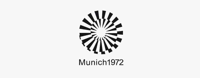 19-1972年-慕尼黑夏季奧運會