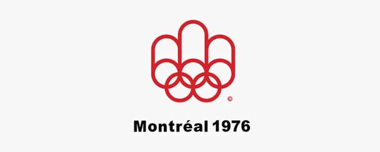20-1976年-蒙特利爾夏季奧運會