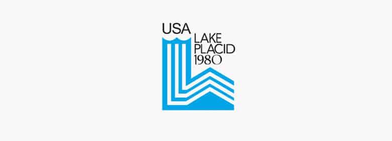 21-1980年-普萊西德湖冬季奧運會