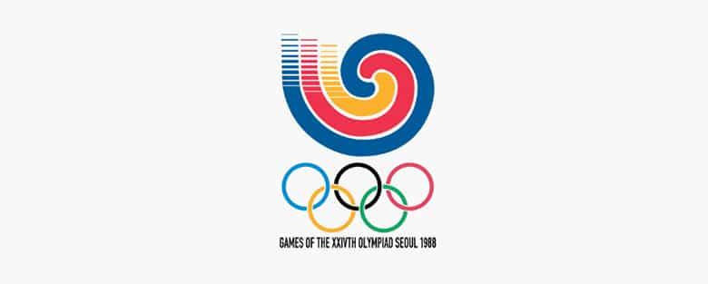 26-1988年-漢城夏季奧運會