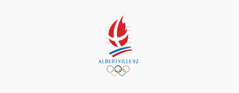 27-1992年-阿爾貝維爾冬季奧運會