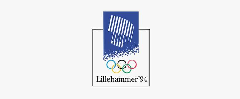 29-1994年-利勒哈默爾冬季奧運會