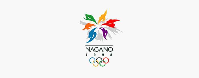 31-1998年-長野冬季奧運會