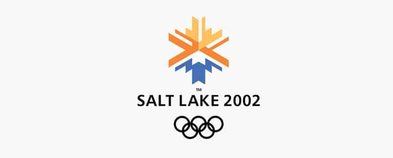 33-2002年-鹽湖城冬季奧運會