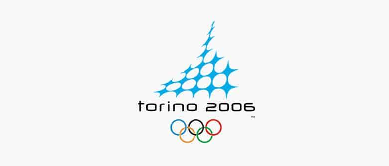 35-2006年-都靈冬季奧運會