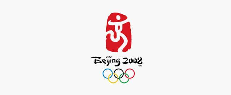 36-2008年-北京夏季奧運會