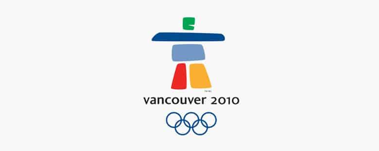 37-2010年-溫哥華冬季奧運會