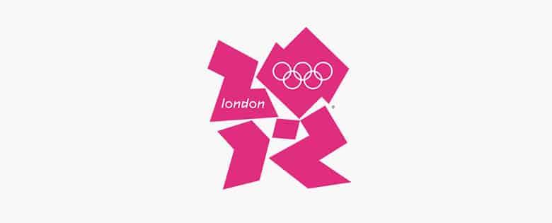 38-2012年-倫敦夏季奧運會