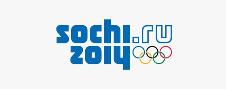 39-2014年-索契冬季奧運會