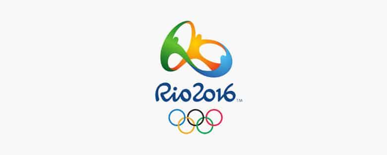 40-2016年-裡約夏季奧運會