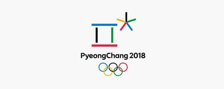 41-2018年-平昌郡冬季奧運會