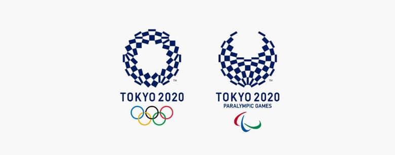 42-2020年-東京夏季奧運會