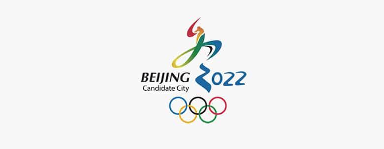 43-2022年-北京(候選城市)冬季奧運會