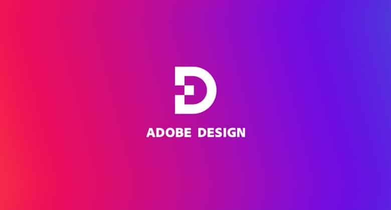 Adobe體驗設計團隊LOGO設計經驗分享:Adobe-Design_01